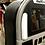 Thumbnail: BOSEスピーカー使用 タッチチューンズ社 デジタル・ジュークボックス USA直輸入