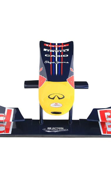 お問い合わせ番号:F1-14