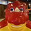 Thumbnail: アメリカ直輸入^^ 巨大205cm 恐竜 コインスター おもちゃの自動販売機 光る!!
