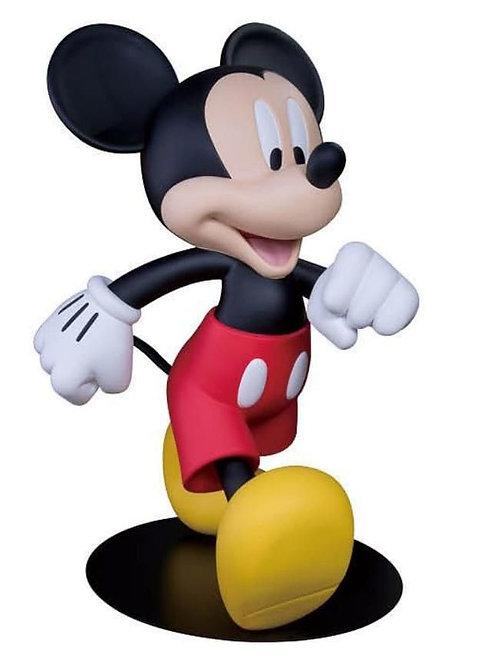 Disney / Mickey Mouse