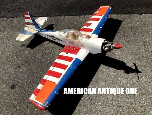 大型165cm スペシャルカスタム アメリカン飛行機 模型 バービー??人形搭乗^^; USA直輸入