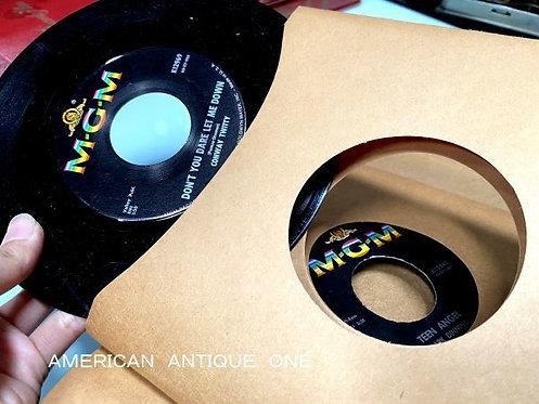EP Records 15SET / vintage 011