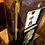 Thumbnail: 大型136cm 非売品 SHELL / シェル 本物 ガソリンポンプ アメリカンヴィンテージ USA直輸入