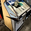 Thumbnail: 1959年 ワーリッツァ社 激レア!! 美しいロイヤルブルーパネル ジュークボックス ヴィンテージ USA直輸入