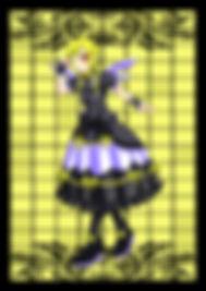 マヨ.jpg