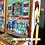 Thumbnail: 日本希少!! サーカスクイーン ビンゴマシーン アメリカン・ヴィンテージ USA直輸入