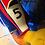 Thumbnail: Turbo / Ride On
