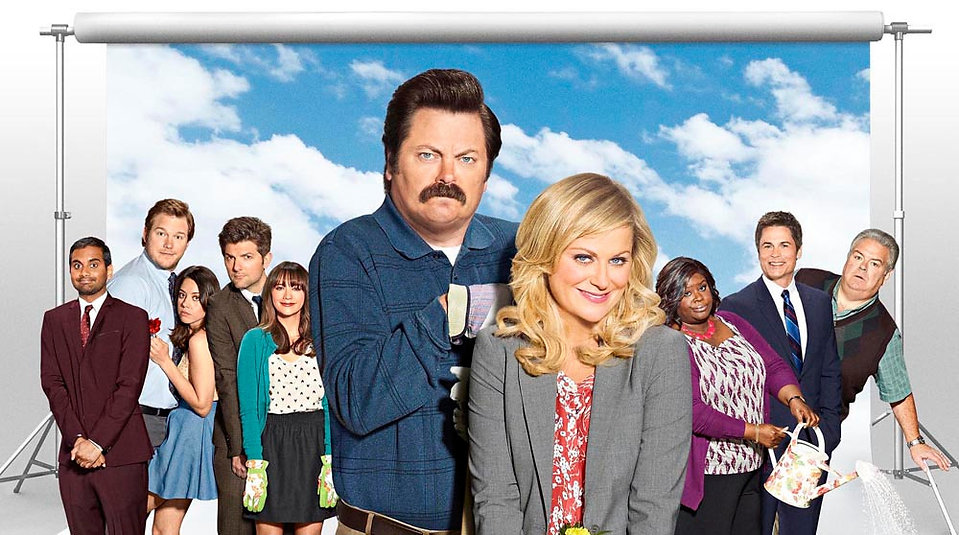 parks-and-recreation-2.jpg