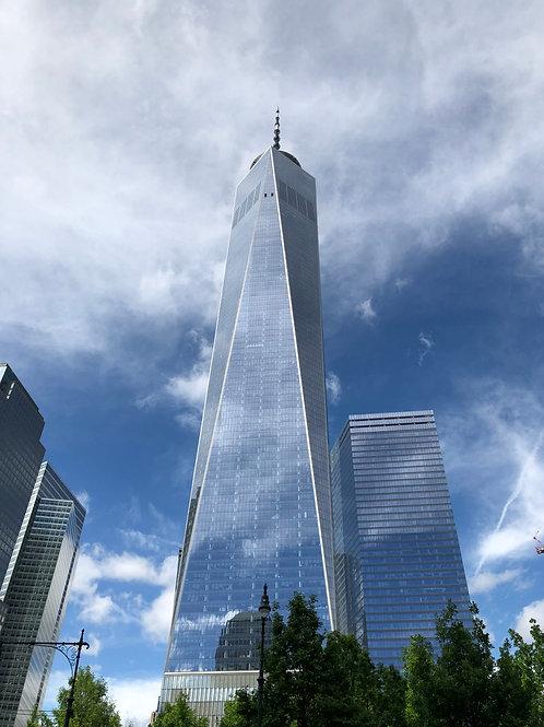 ニューヨーク026