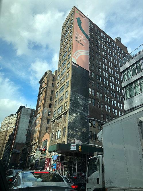 ニューヨーク037