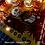 Thumbnail: 遊べる!! 年代もの☆USAピンボールマシーン☆バリー社 キックオフ! 動作確認OK!! アメリカンヴィンテージ