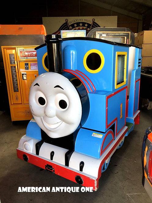 Thomas & Friends BANPRESTO / Ride on