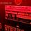 Thumbnail: 超激レア!! なんと1966年 アメリカ・ジュークボックス SEEBUER社 動作確認OK 点灯もOK。素晴らしいサウンドで音楽鳴ります♪ 133cm