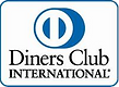 diners_logo_white200.png