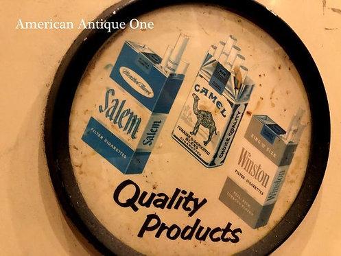 Quality Products / Cigarette vending machine