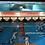 Thumbnail: 激レア!! 1972年 ベースボールマシーン 遊べる^0^ 動作OK ホームラン USAディズニーランド設置品