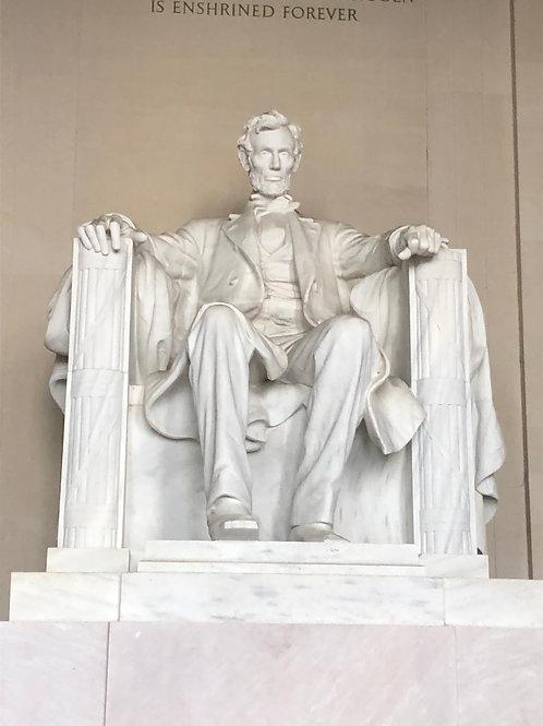 リンカーン04