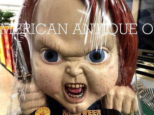 Chucky/Child Play Candy Ball
