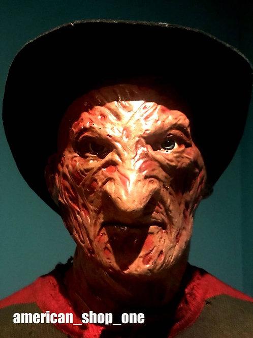 Freddy Krueger / Rare!!