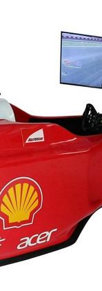 お問い合わせ番号:F1-15