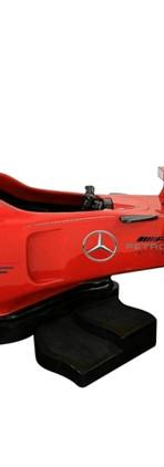 お問い合わせ番号:F1-2