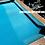 Thumbnail: 最高の贅沢に^^ アメリカより入荷 グローバル・ビリヤード・マニュファクチュアリング社 ビリヤード台 プールテーブル USA直輸入