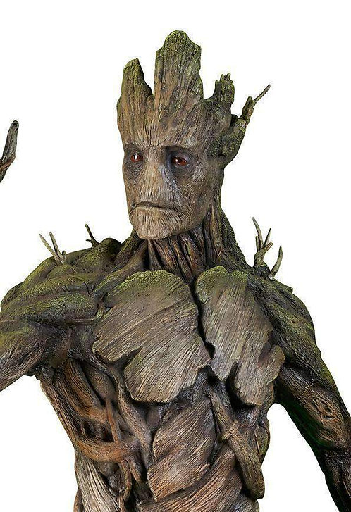 Guardians Of The Galaxy / Adult Groot