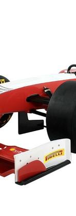 お問い合わせ番号:F1-10