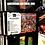 Thumbnail: 装飾もとってもオシャレ^^ AMI社 CDジュークボックス USA直輸入
