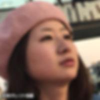 日本タレント名鑑.jpg