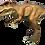 Thumbnail: 動くT-rex / 2m