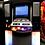 Thumbnail: AMI社 タッチスクリーン インターネットデジタルジュークボックス USA直輸入