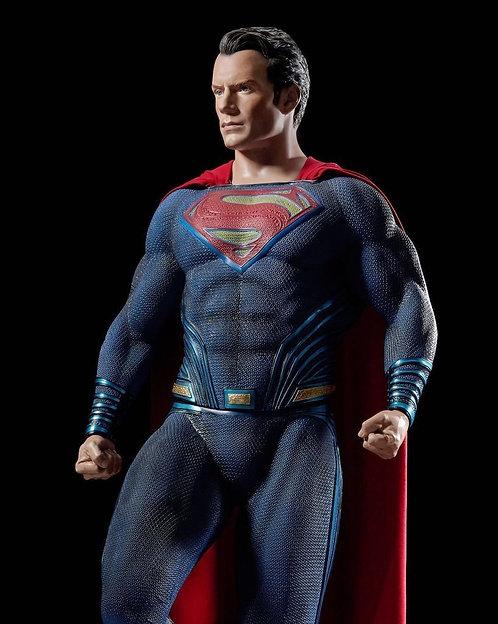 Superman vs Batman / 236cm