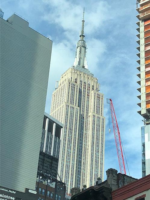ニューヨーク035