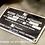 Thumbnail: 1950年 日本希少 激レア!! ちゃんと聴ける♪ 166cm AMi社 モデル500 USAジュークボックス ヴィンテージ