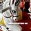 Thumbnail: 動く!!音楽も鳴る♪ メルヘンな世界★ イベント等でも大活躍★ メリーゴーランド ライド・オン USA直輸入