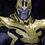 Thumbnail: アーマード・サノス アベンジャーズ / エンドゲーム ビーストキングダム制作 完全受注生産品 等身大フィギュア