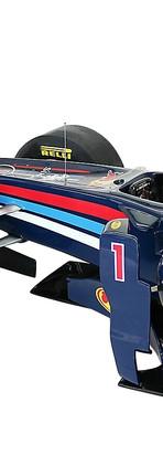 お問い合わせ番号:F1-1