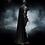 Thumbnail: Batman Vs Superman / Dawn of Justice