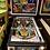Thumbnail: 1976年 USAピンボールマシーン シカゴ・コイン社 シネマ アメリカンヴィンテージ