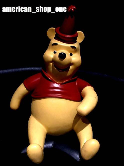 Winnie The Pooh / 1980's   Store Display 84cm