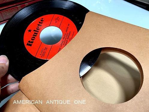 EP Records 15SET / vintage003