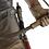Thumbnail: 2013 Tomb Raider  / Lara Croft 5