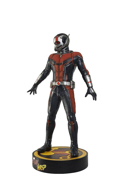 Ant-Man/ 100% Certified Licensed