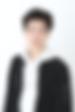 長尾大河 アーティスト写真③_edited.png
