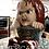 Thumbnail: Chucky/Child Play Candy Ball