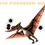 Thumbnail: Pteranodon