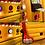 Thumbnail: 光る!!喋る!! 巨大205cm 恐竜 コインスター おもちゃの自動販売機 アメリカンヴィンテージ USA直輸入