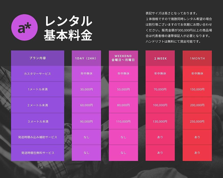 PROFESSIONALのコピーのコピー (9).jpg