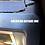 Thumbnail: スタイリッシュなデザイン★ AMI社 モデルR-90 ジュークボックス ヴィンテージ USA直輸入